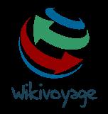 WikivoyageLogoSmall[1]