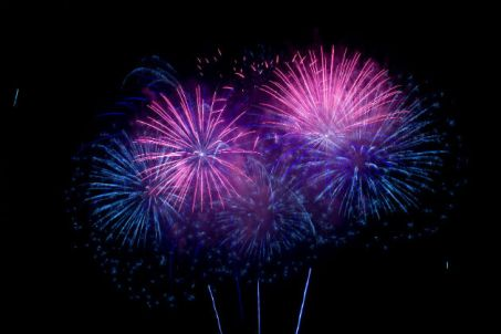 Fireworks_Oleksii-Sagitov_ThinkStock